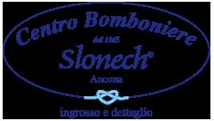 Slonech Centro Bomboniere